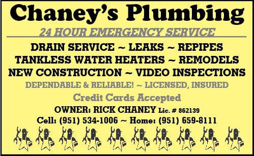 chaneys-plumbing