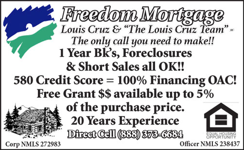 isd-freedom-mortgage-2x2