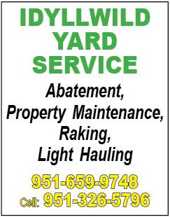 isd-idy-yard-service