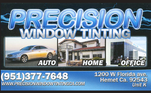 isd-precision-window-2x2