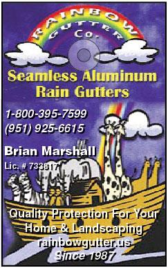 isd-rainbow-gutters