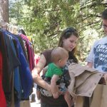 Yard sale: Your guide to one of Idyllwild's favorite traditions