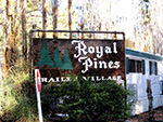 Royal-Pines