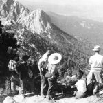 Our trail system: A priceless legacy