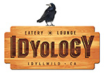 idyology
