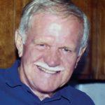 Obituary: Jack Bryson