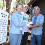 Funky Bazaar raises funds for animals