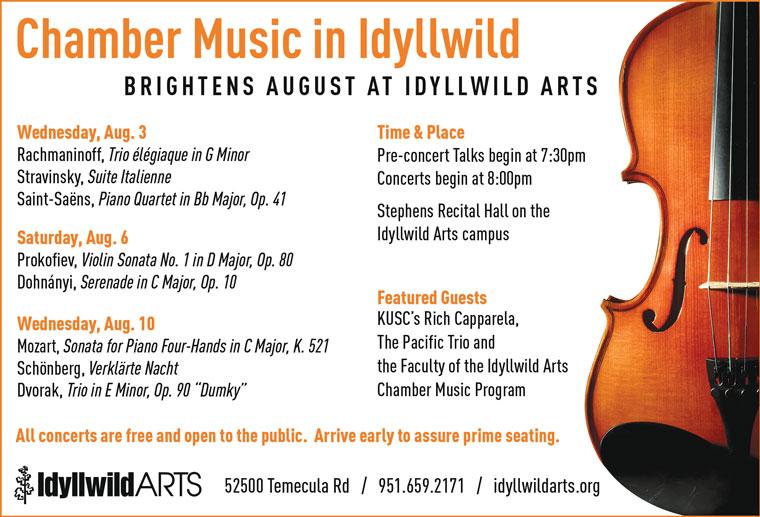 idyllwild-arts-QPH