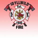 Idyllwild Fire adopts balanced budget