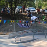 2011 Idyllwild Skate Park Games attract energetic crowd