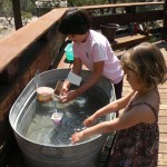 Remaining Junior Naturalist programs promise learning fun