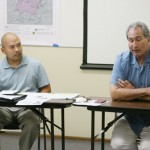 Supervisor Stone addresses concerns about recreation in Idyllwild
