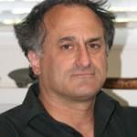 Brian Cohen assumes Idyllwild Arts presidency