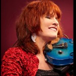 Lisa Haley closes Summer Concert Series