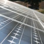 Idyllwild Water District also solar