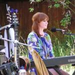 First ever Midsummer Music Festival a success