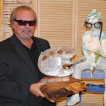 Idyllwild artists honored at AAI Juried Members' Show