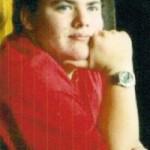 Obituary: Randy Roy Chaney