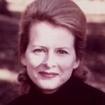 Obituary: Marsha M. Davis