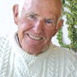 Obituary: Richard Jordan