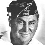 Obituary: Edward Arthur Maloney