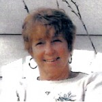 Obituary: Cathy Priem