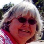 Obituary: Rayelle Roe