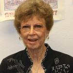 Trischa Clark new Fern Valley Water District director