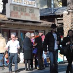 Planning begins for 3rd Idyllwild film fest