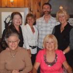 Idyllwild Francophonie club celebrates seven years