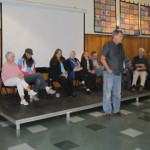 Idyllwild Community Center plans discussed