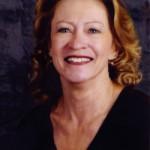 Obituary: Eleanor Hallenbeck