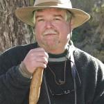 Obituary: James P. Haney — 'Jimmy Love'