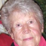 Obituary: Nancy Lee Turner