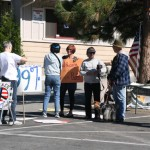 """""""Occupy Idyllwild"""" continues"""