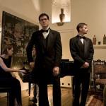 Vientos Trio to perform at Idyllwild Arts