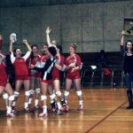 Hemet High Girls repeat as champs