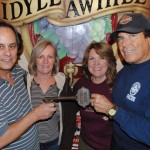 Idyllwild business changes and a milestone