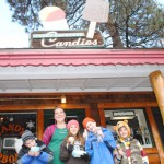 Candy Cupboard celebrates 30 years in Idyllwild