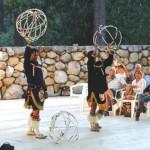Idyllwild Arts Summer Program earns federal grant