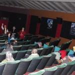 Idyllwild diversity film series starts strong