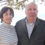 Desert Sun classes of '61 to '63 reunite at Harrah's
