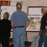 Idyllwild Community Center committee seeks local input