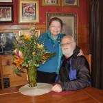 Idyllwild Community Fund thanks Café Aroma