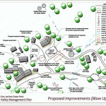 Long Valley Plan ready for review