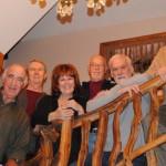 New Mountain Disaster Preparedness board elected