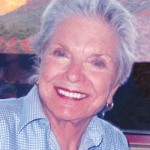 Obituary: Tari Lennon