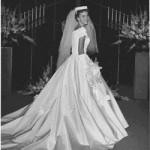 Obituary: Linda Lucille Martin-Carr