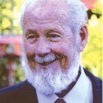 "Obituary: Robert ""Bob"" Lockhart"