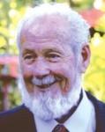 Bob Lockhart